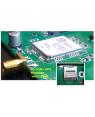 3 GSM elektronikudvikling Bluetooth tracking beacon sigfox