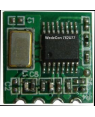 IoT Bluetooth Tracking Beacon  - SigFox - ElektronikUdvikling - 433Mhz