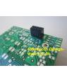 ElektronikUdvikling kundetilpasset skræddersyet elektronik udviklinh